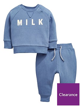 mini-v-by-very-baby-boys-milk-sweat-and-jog-set-blue