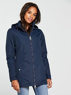 regatta-myleenbspwaterproof-jacket
