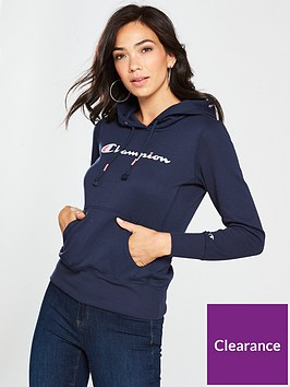 champion-hooded-sweat-navy