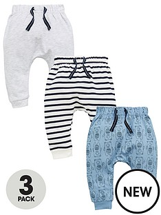 mini-v-by-very-baby-boys-3pk-little-bear-joggers