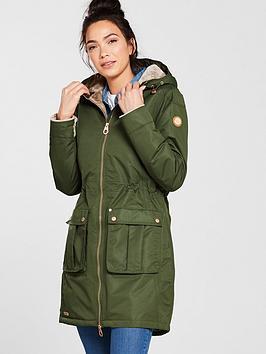 regatta-romina-waterproof-long-jacket-khakinbsp