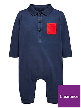 mini-v-by-very-baby-boys-polo-romper