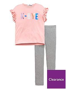 v-by-very-girls-039k-bye039-slogan-t-shirt-amp-legging-outfit