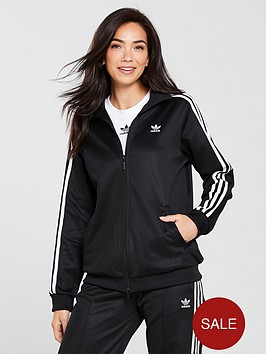 adidas-originals-contemporary-track-top-blacknbsp