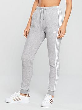 adidas-originals-regular-cuffed-track-pant-medium-grey-heathernbsp