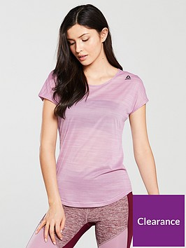 reebok-workout-accelerate-tee-pinknbsp