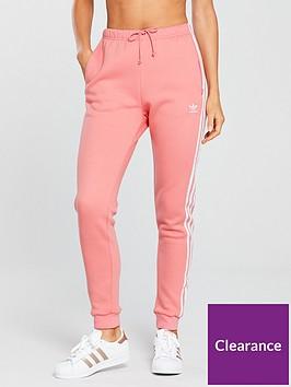 adidas-originals-regular-cuffed-track-pant-pinknbsp