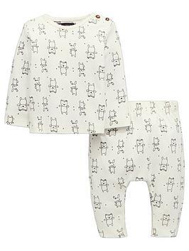 mini-v-by-very-baby-unisex-bear-amp-bunny-jog-set