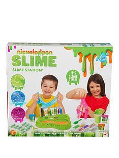 nickelodeon-slime-station