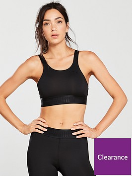 puma-soft-sport-crop-top-blacknbsp
