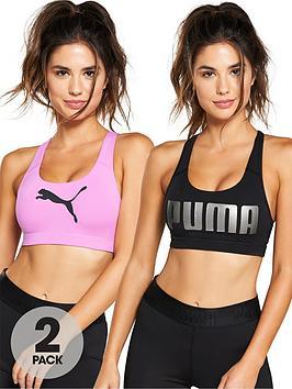 puma-ace-4-keeps-bra-2-pack