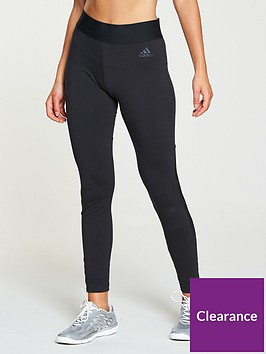 adidas-id-mesh-tights-blacknbsp