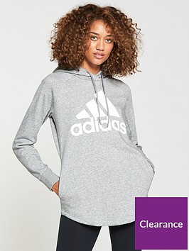 adidas-dipped-hem-hoodie-medium-grey-heathernbsp