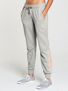 adidas-essentials-linear-pant-medium-grey-heathernbsp