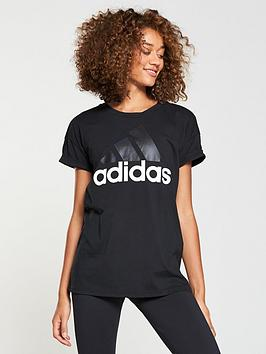 adidas-essentials-linear-tee-blacknbsp