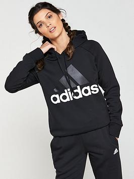 adidas-essentials-linear-hoodienbsp--black