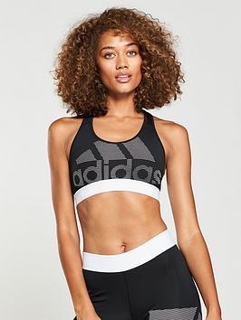 adidas-alphaskin-sport-logo-bra-blacknbsp