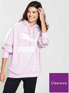 puma-classics-logo-t7-hoodienbsp--pinknbsp