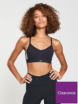 adidas-all-me-3-stripe-bra-blacknbsp