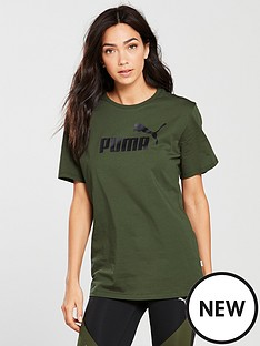 puma-elevated-essential-boyfriend-tee-khakinbsp