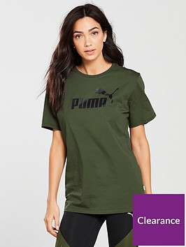 puma-elevated-essential-boyfriend-tee-khakinbsp