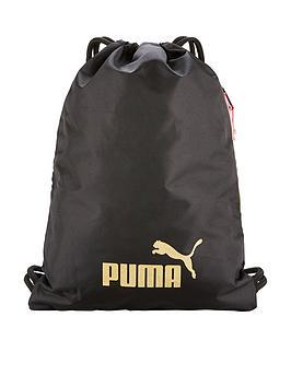 puma-core-gym-sack