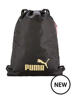 puma-puma-core-gym-sack