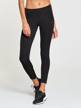 adidas-response-tights-blacknbsp