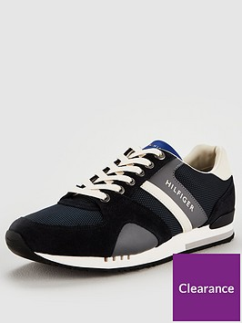 tommy-hilfiger-iconic-sport-trainer-midnight