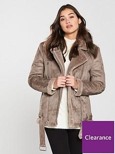 v-by-very-faux-shearling-biker-jacket-neutral