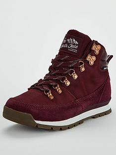 the-north-face-womenrsquos-back-to-berkeley-boot-reduxnbsp--purple