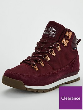 626c562f288 Women's Back-To-Berkeley Boot Redux - Purple