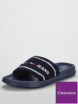 tommy-hilfiger-summer-sliders-midnight