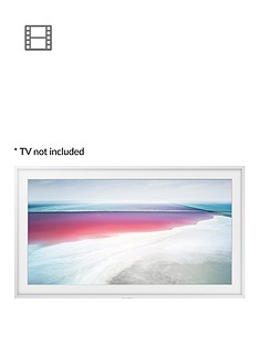 samsung-customisable-bezel-for-the-frame-55-inch-tv