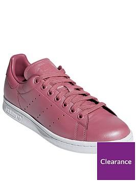 adidas-originals-stan-smith-burgundynbsp