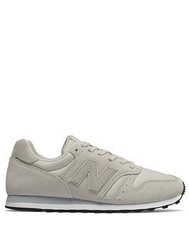 new-balance-373-classic-running-greywhitenbsp