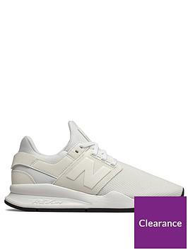 new-balance-247-white