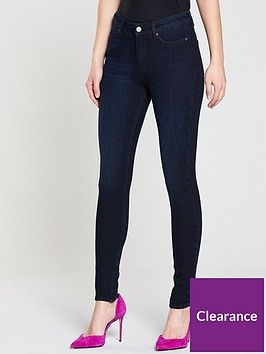 v-by-very-premium-4-way-stretch-super-skinny-jean