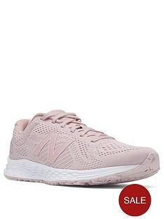 new-balance-arishi-sport-pinknbsp