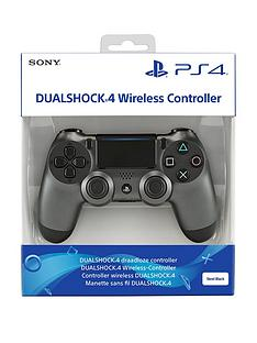playstation-4-steel-black-dualshock-4-wireless-controller