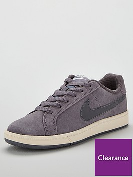nike-court-royale-suede-charcoalnbsp