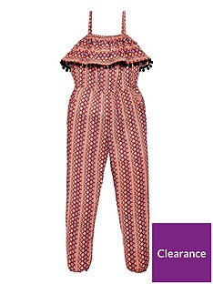 v-by-very-jumpsuit-printed