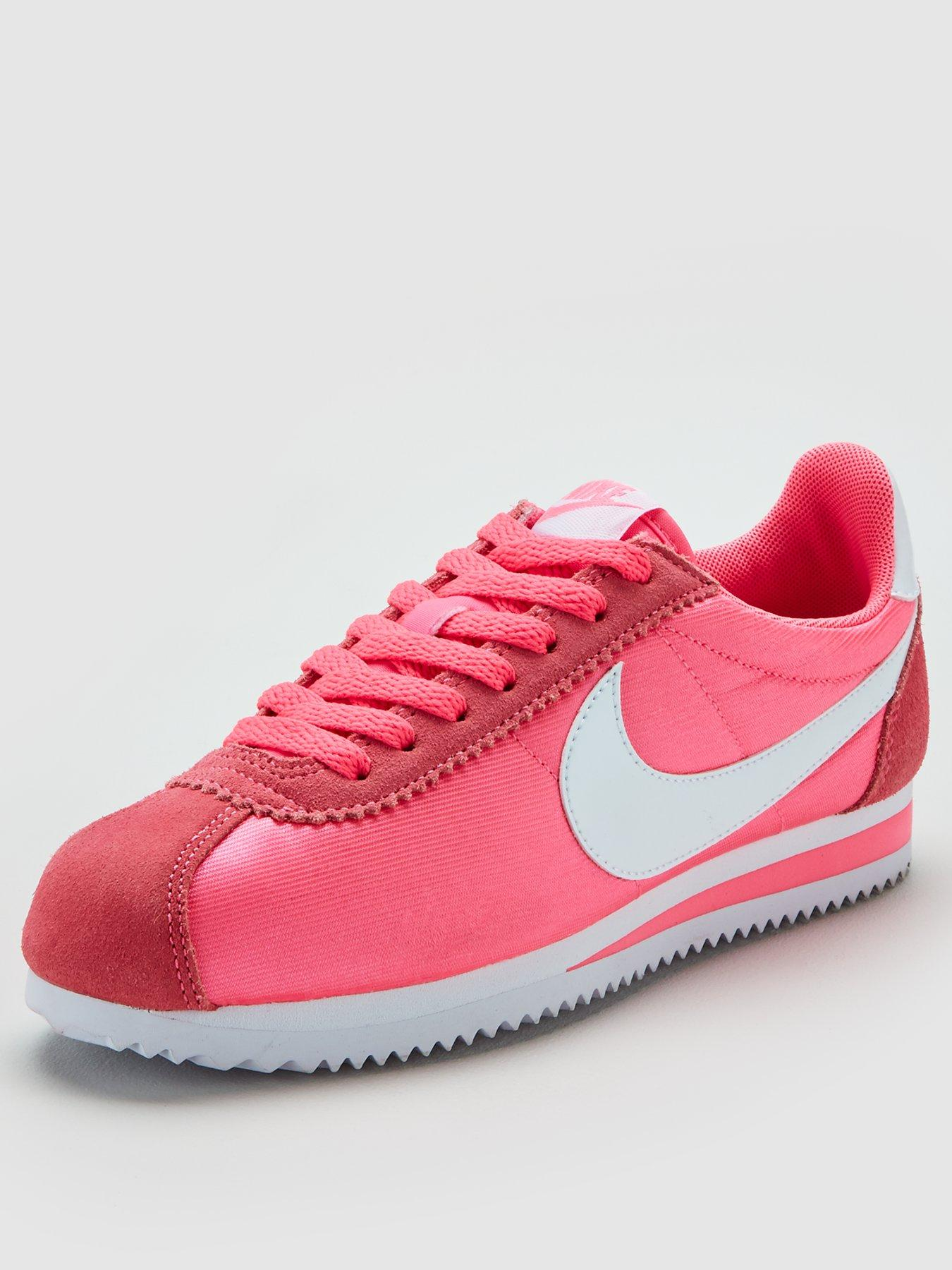 buy popular cheap great deals 2017 new arrivals nike cortez schwarz and gold games aa2a8 0d33f