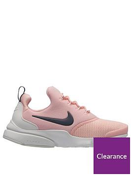 nike-presto-fly-pinkgreynbsp