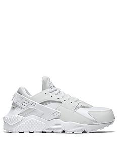 nike-air-huarache-run-whitenbsp