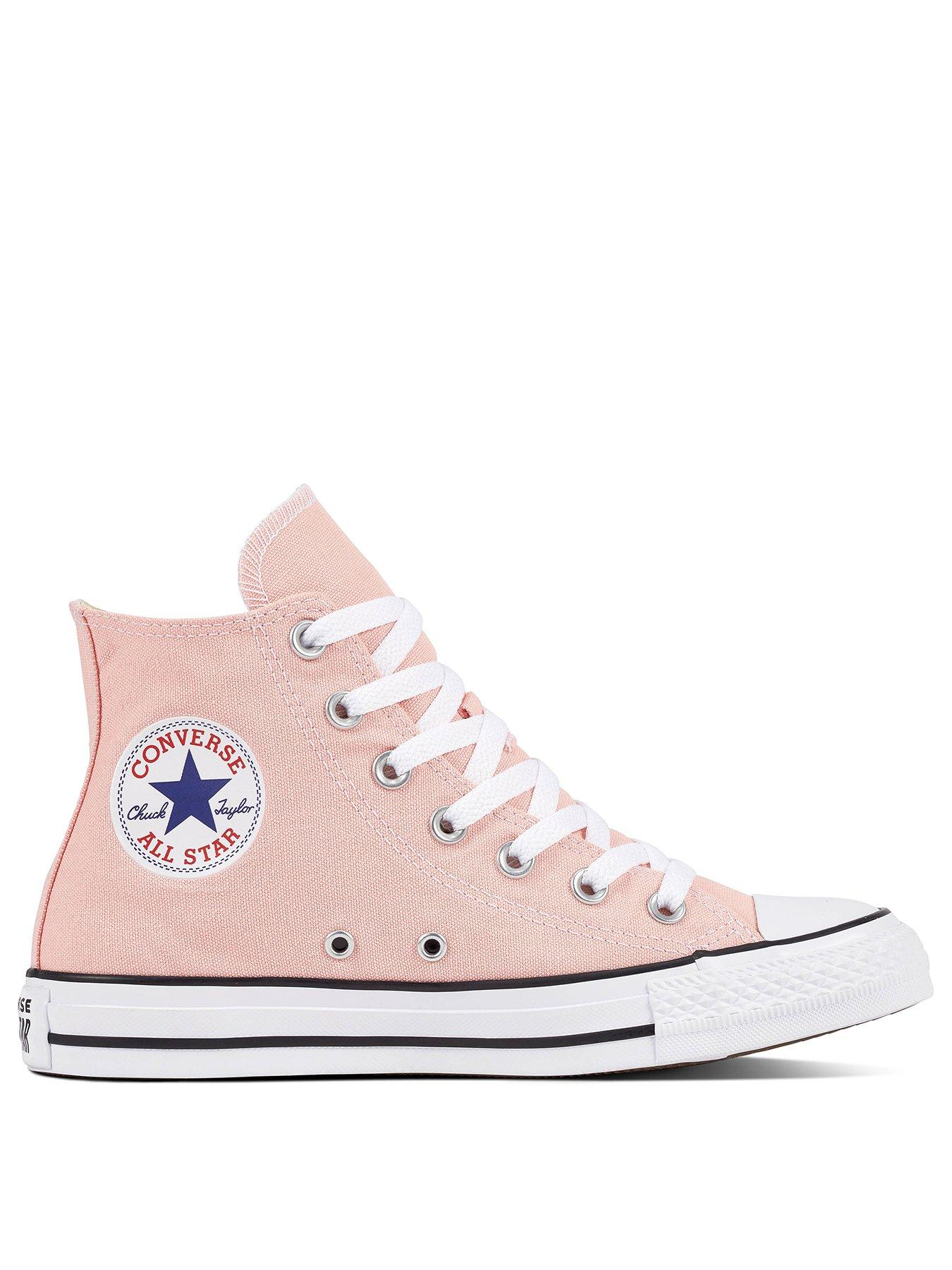 canada baby pink converse 0cbed 0f6ee