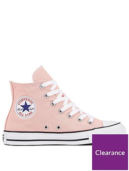 converse-chuck-taylor-all-star-hi-top-pinknbsp