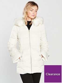 v-by-very-padded-winter-coatnbsp--white