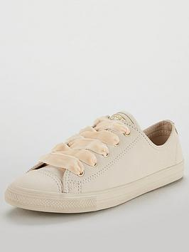 converse-converse-chuck-taylor-all-star-leather-dainty