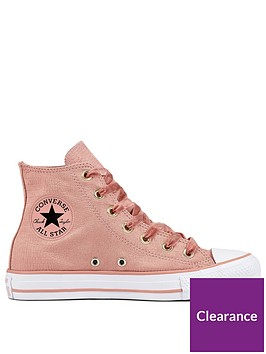 converse-chuck-taylor-all-star-canvas-hi-top-pinknbsp